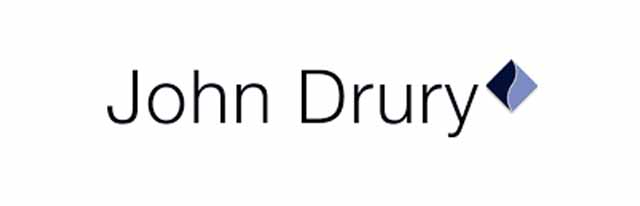 A John Drury Logo