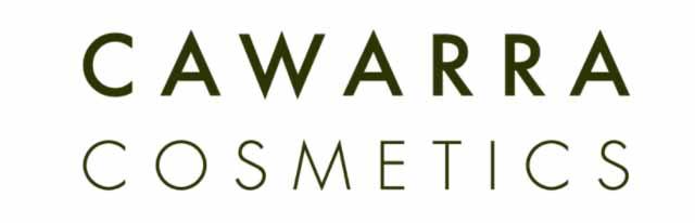 Cawarra Cosmetics Logo