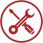Full-Service Manufacturing