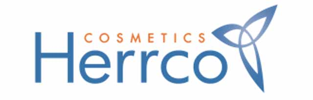 Herrco Logo