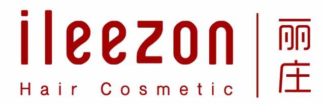 Ileezon Logo