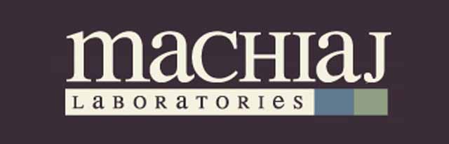 Machiaj Laboratories Logo