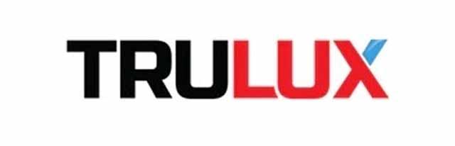 Trulux Logo